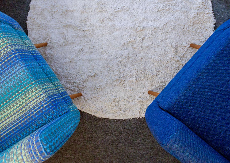 conexa-spot-site-salas-spring-galeria-03